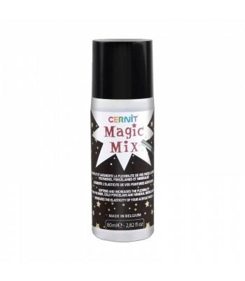 CERNIT - Cernit Magic Mix Kil Yumuşatıcı - 80 ml