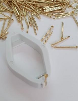 - Çivi Çakma Aparatı - 5 cm (1)