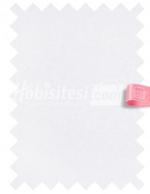 - Dertsiz Kumaş - Maydanoz - Leke TutmazEn 160 cm (1)