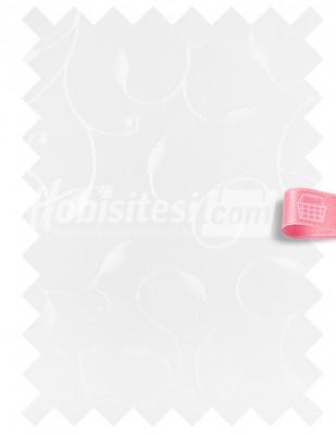 - Dertsiz Kumaş - Sarmaşık - Leke TutmazEn 160 cm (1)