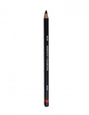 - Derwent Charcoal Pencils, Füzen Kalem - Medium