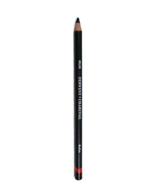 Derwent Charcoal Pencils, Füzen Kalem - Medium