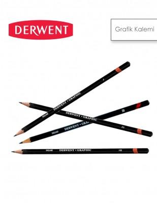 DERWENT - Derwent Graphic Pencil