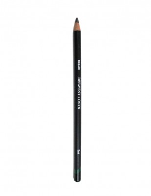 - Derwent Onyx Pencils, Grafit Kalemi - Dark