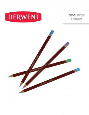 DERWENT - Derwent Pastel Boya Kalemi