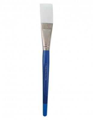 - Desen Artist Brush Çok Amaçlı Fırçalar - Akrilik ve Suluboya - No : 1