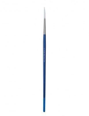 - Desen Artist Brush Çok Amaçlı Fırçalar - Akrilik ve Suluboya - No : 6