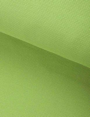 Etamin Kumaş - Fıstık Yeşili - En 150 cm