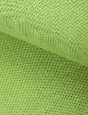 - Etamin Kumaş - Fıstık Yeşili - En 150 cm