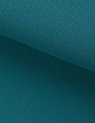 - Etamin Kumaş - Petrol Yeşili - En 150 cm