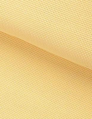 - Etamin Kumaş - Sarı - En 150 cm