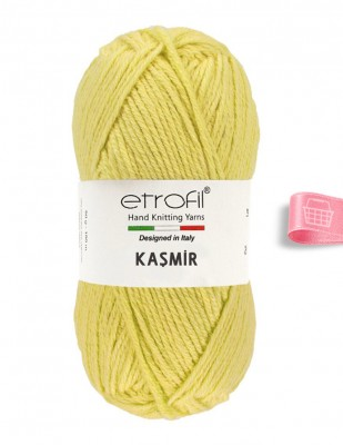 - Etrofil Kaşmir El Örgü İplikleri (1)