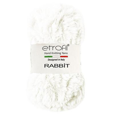ETROFİL - Etrofil Rabbit El Örgü İplikleri (1)