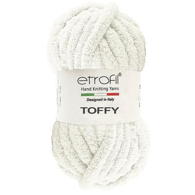 ETROFİL - Etrofil Toffy El Örgü İplikleri (1)