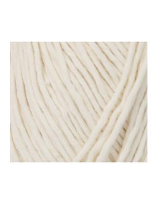 HİMALAYA - Fibra Natura Cottonwood El Örgü İplikleri (1)