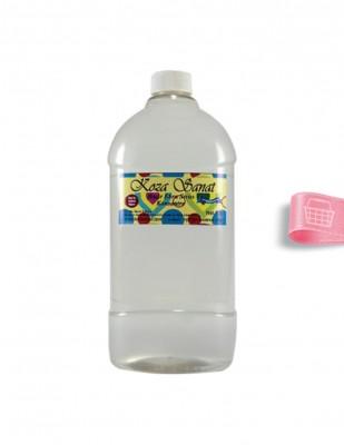KOZA SANAT - Geleneksel Ebru Malzemeleri - Hazır Ebru Sıvısı - Konsantre 1 lt