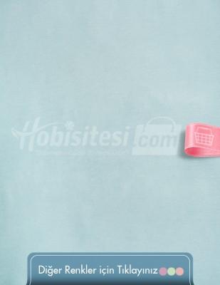 GLAMOUR - Seraser Harem İşlemelik Kumaş - En 160 cm
