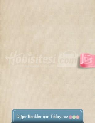 GLAMOUR - Glamor Lalezar İşlemelik Kumaş - En 160 cm