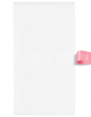 GLAMOUR - Glamour Kadife Havlular - Çisem - 30 x 50 cm (1)