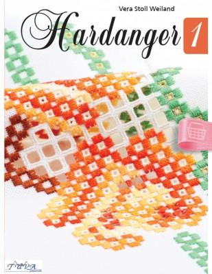 TUVA - Hardanger Dergisi