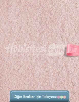 GLAMOUR - Havlu - Metre İşi - En 150 cm