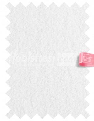 GLAMOUR - Havlu - Metre İşi - En 150 cm (1)