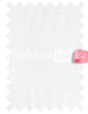 Hereke İşlemelik Kumaş - En 160 cm - Thumbnail