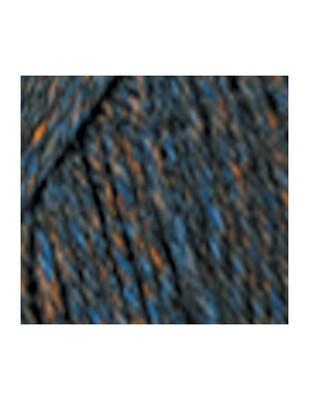 Himalaya EveryDay New Tweed El Örgü İplikleri - Thumbnail