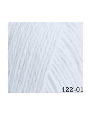 HİMALAYA - Himalaya Home Cotton El Örgü İplikleri (1)