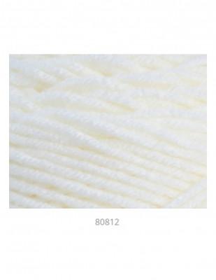 Himalaya Super Soft Yarn El Örgü İplikleri - Thumbnail