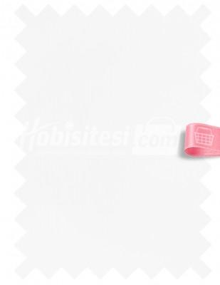 GLAMOUR - İpek Keten - En 160 cm (1)