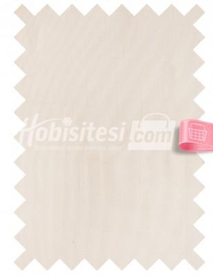 GLAMOUR - İpek Tafta İşlemelik Kumaş - En 300 cm (1)