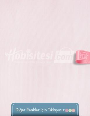 GLAMOUR - İpek Tafta İşlemelik Kumaş - En 300 cm