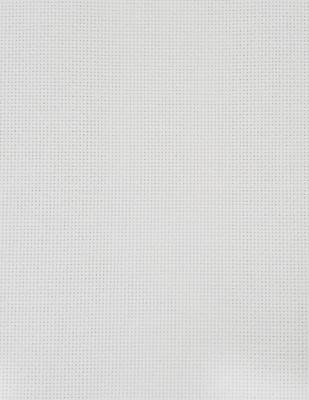 - İşlemelik Etamin Kumaş - 16 Count - En 155 cm - Kırık Beyaz (1)