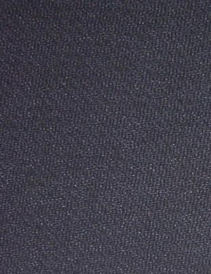 - Jarse Tela - En 150 cm - Siyah