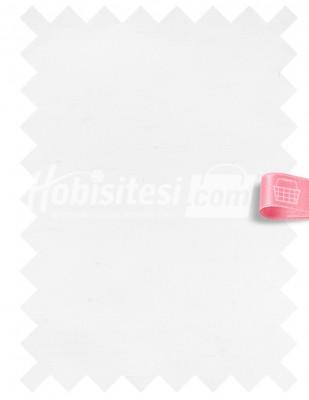 https://www.hobisitesi.com/jase-beyaz-en-300-cm-islemelik-kumaslar-glamour-13849-38-K.jpg