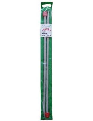 JUWEL - Juwel Örgü Şişi - 35 cm - No 7