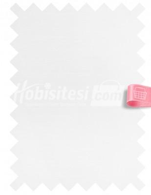 GLAMOUR - Kaftan - En 300 cm (1)