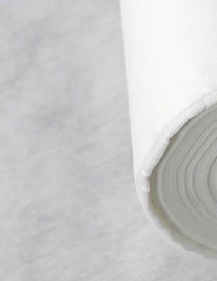 - Kağıt Tela - En 70 cm Beyaz
