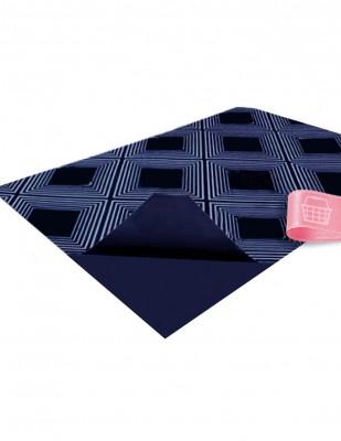 PELİKAN - Pelikan Karbon Kağıdı Lacivert - 3 Adet / Paket