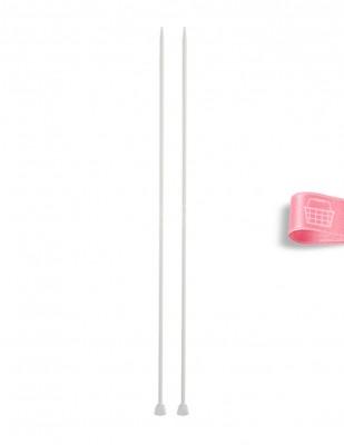 KARTOPU - Kartopu Örgü Şişleri - 20 cm - No: 2