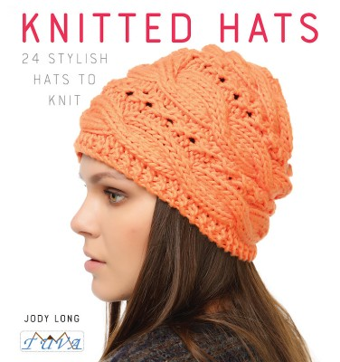 TUVA - Knitted Hats