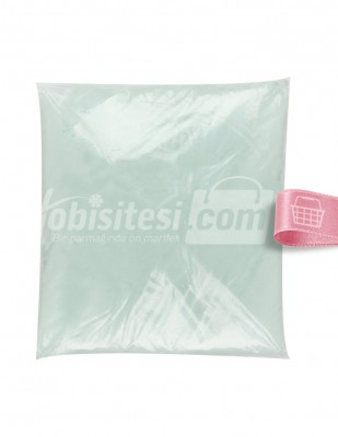 - Kokulu Taş - Fıstık Yeşili - 1 kg