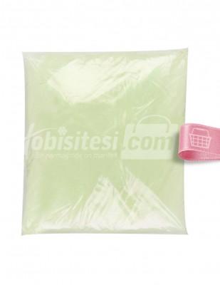- Kokulu Taş - Neon Sarı - 1 kg