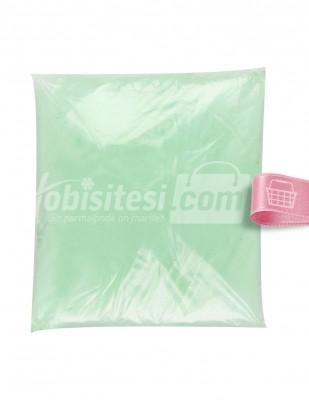 - Kokulu Taş - Neon Yeşil - 1 kg