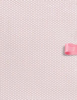 Kopmaz Petek Tül - En 200 cm - Thumbnail