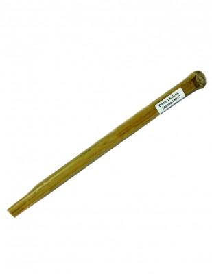 KOZA SANAT - Koza Bambu Kalem, Standart No:2