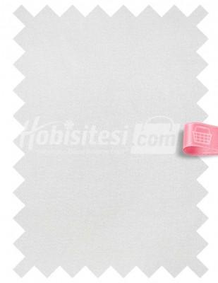 GLAMOUR - Kristal Saten - En 240 cm (1)