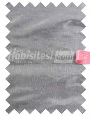 Lame Süslemelik Kumaş - En 200 cm - Thumbnail