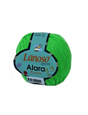 LANOSO - Lanoso Alara El Örgü İplikleri (1)